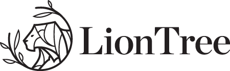 LionTree Logo